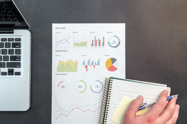 content marketing erfolg messen