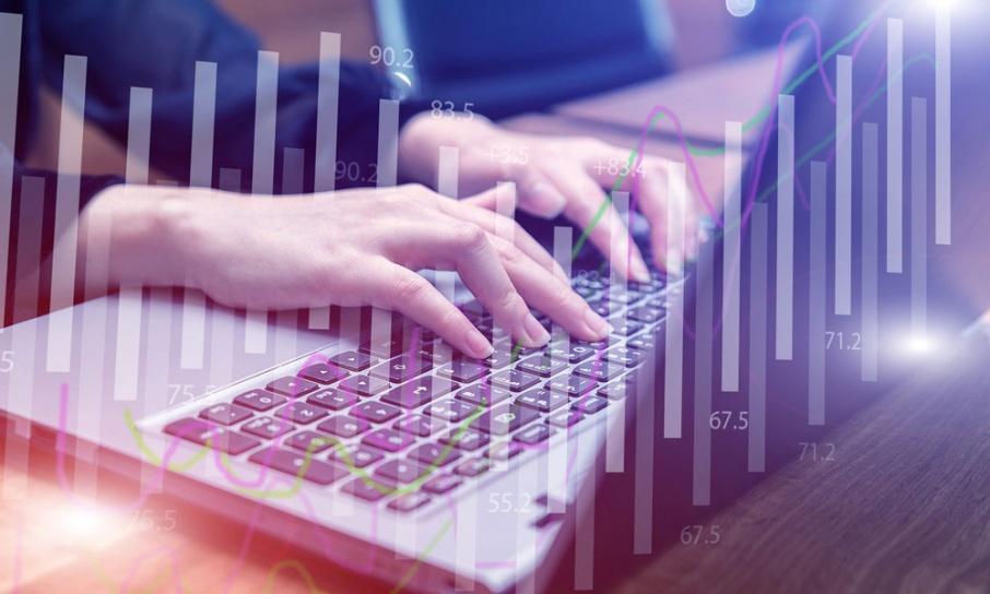 content-marketing-finanzen