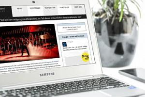 content-marketing-frankfurt