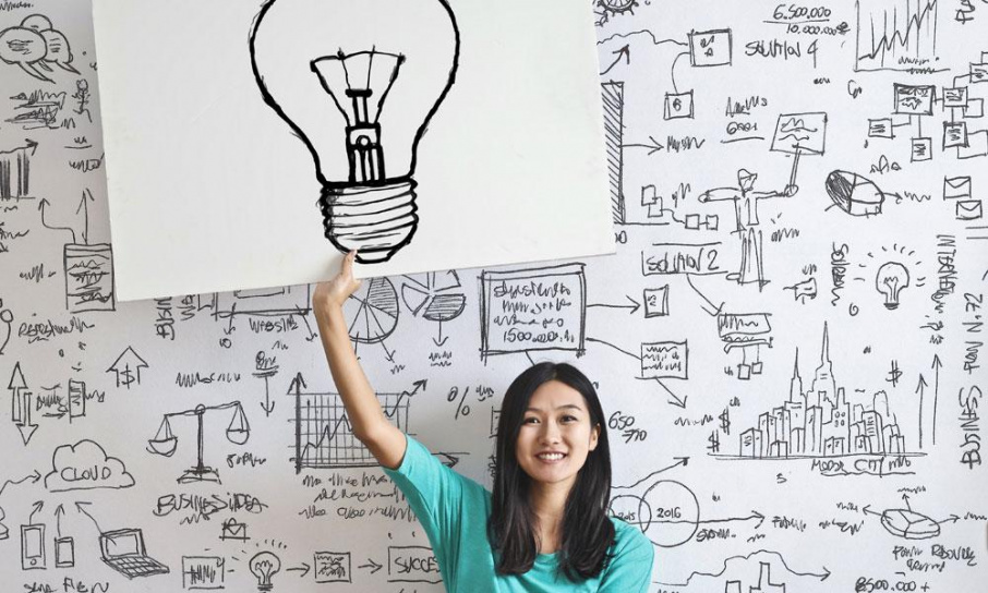 content-strategie-erstellen