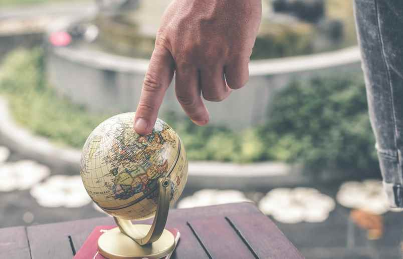 CSR-Konzepte agentur