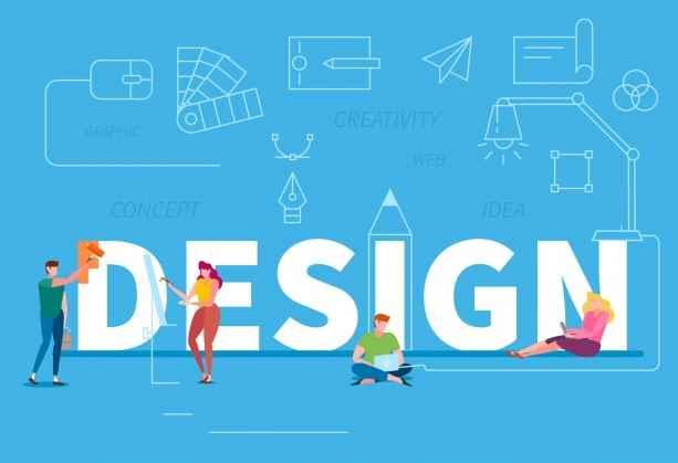 design-fuer-jahresberichte
