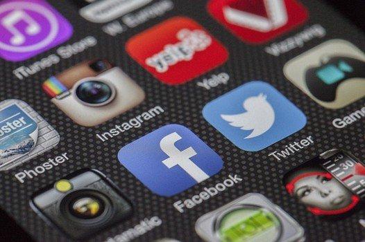 Social Media Agentur Düsseldorf unterstützt Versicherungsgesellschaft