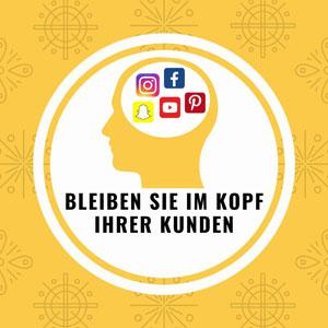 agentur facebook marketing