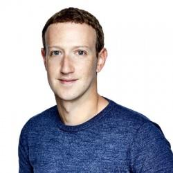was ist Facebook? mark zuckerberg