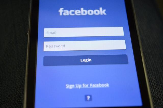 facebook strategie dienstleister
