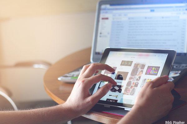 Facebvook Werbung effizient nutzen