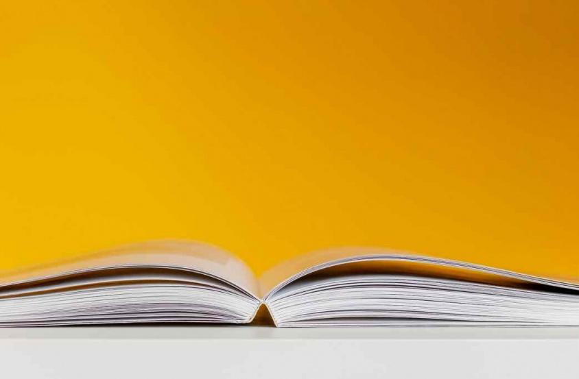 fachpublikationen der agentur und redaktion für verlag