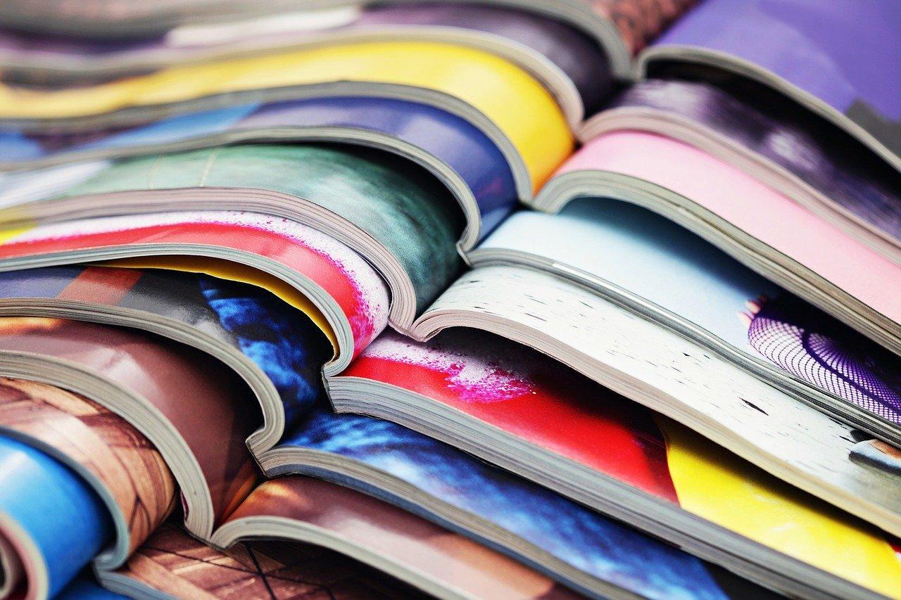 gedrucktes-kundenmagazin