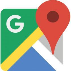 google-maps marketing