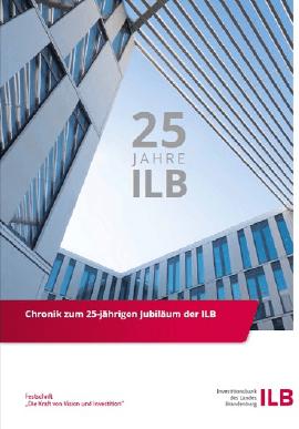Bank für Investition Redaktion und Agentur