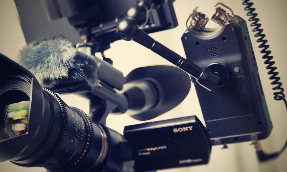imagefilm-produktion-agentur