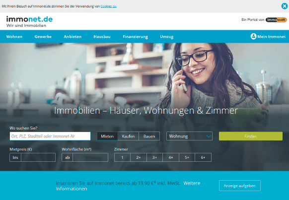 Online Redaktion und SEO