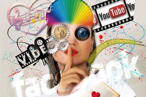 influencer-marketing-agentur