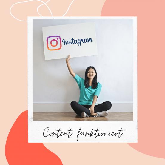 instagram-content-marketing
