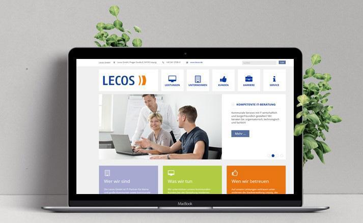it-marketing-lecos
