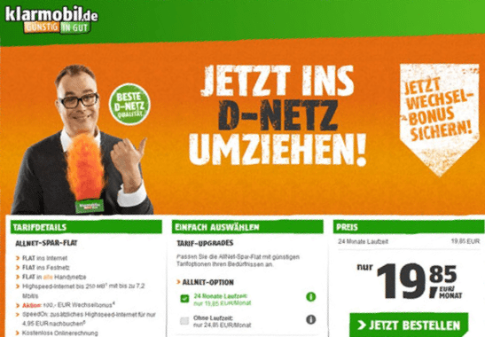 Redaktion für Online Content und Marketing