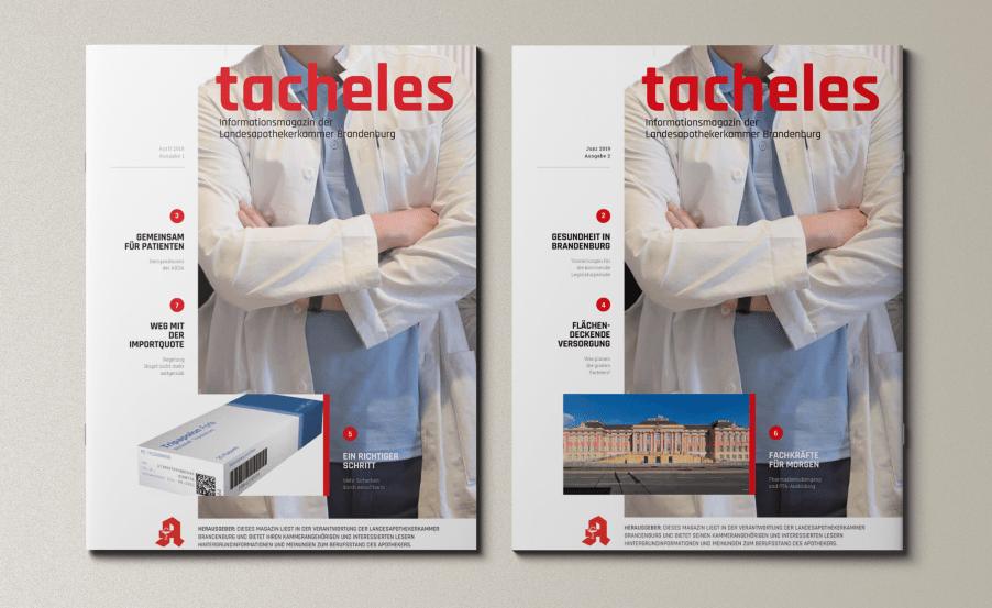 Meinungsmagazine_tacheles