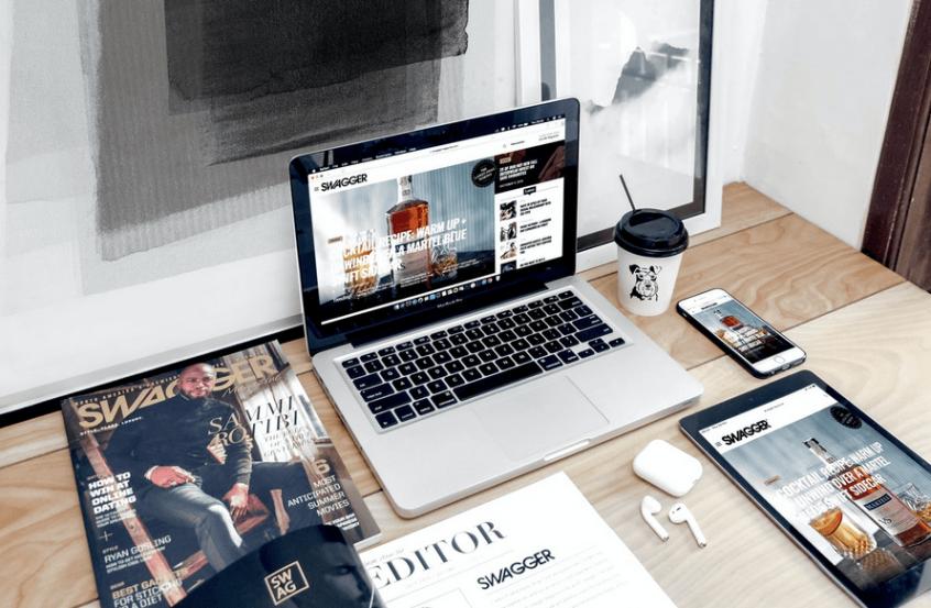 mitglieder-webseiten agentur