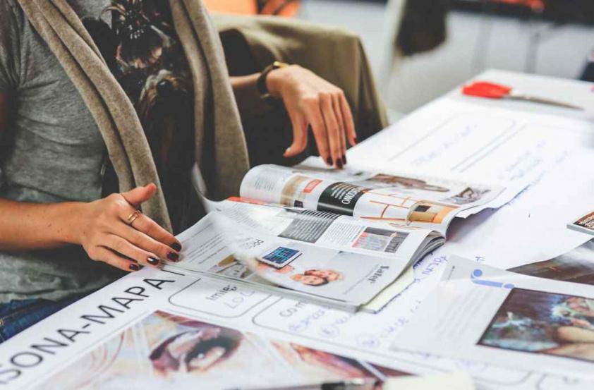 mitgliederorganisation-zeitschrift-magazin-agentur