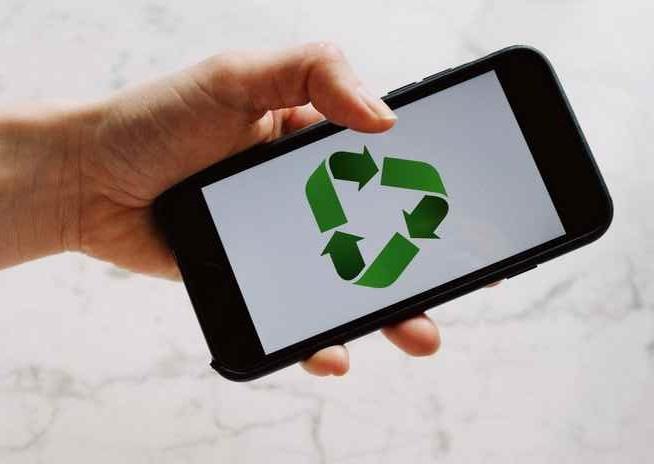 nachteile eines nachhaltigkeit bericht