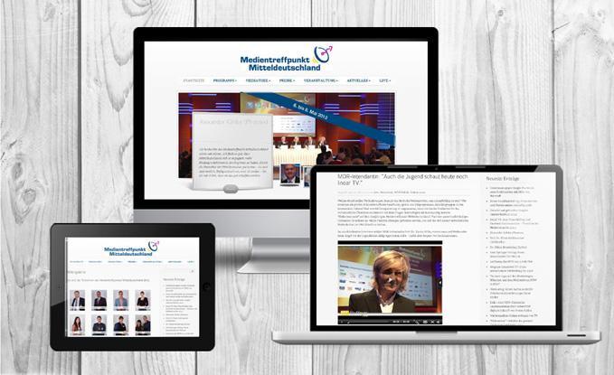online-content-agentur-medientreffpunkt