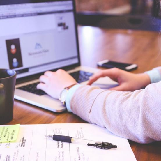 facebook business manager personen-hinzufuegen