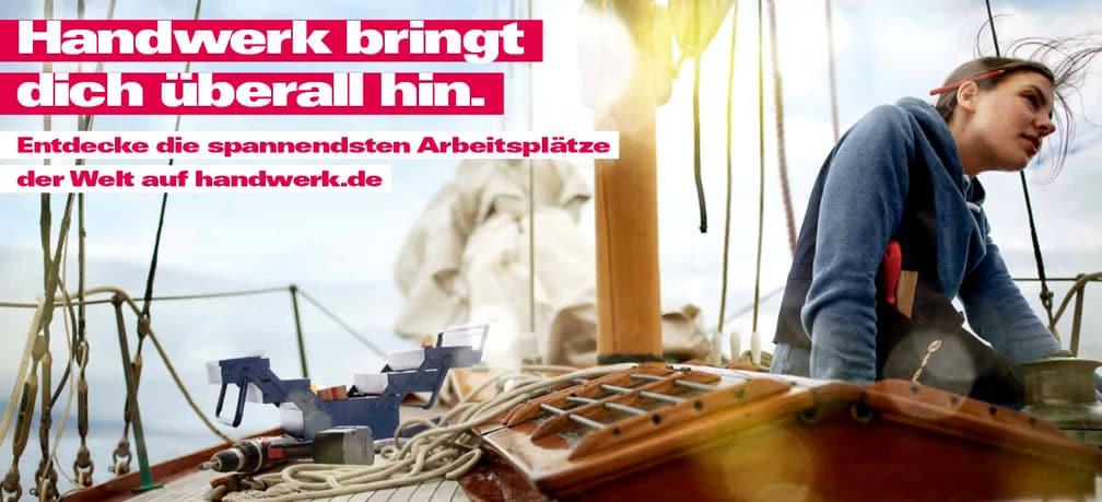 pr und marketing agentur berlin brandenburg