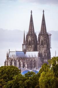PR Agentur Köln unterstützt Reputation