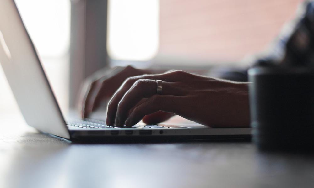 Geschäftsführer der SEO-Agentur schreibt über Pressemitteilungen Online