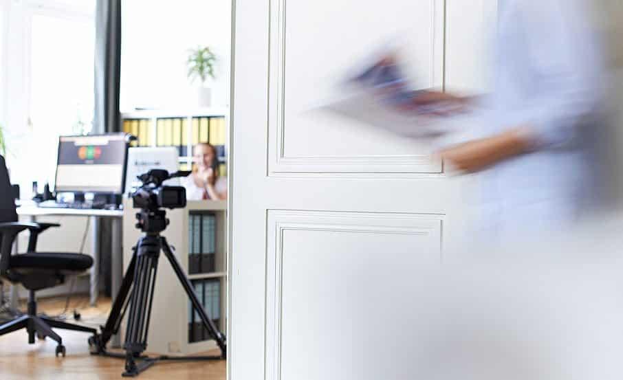 public relations agentur fuer content
