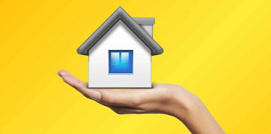 Immobilien-Blogs