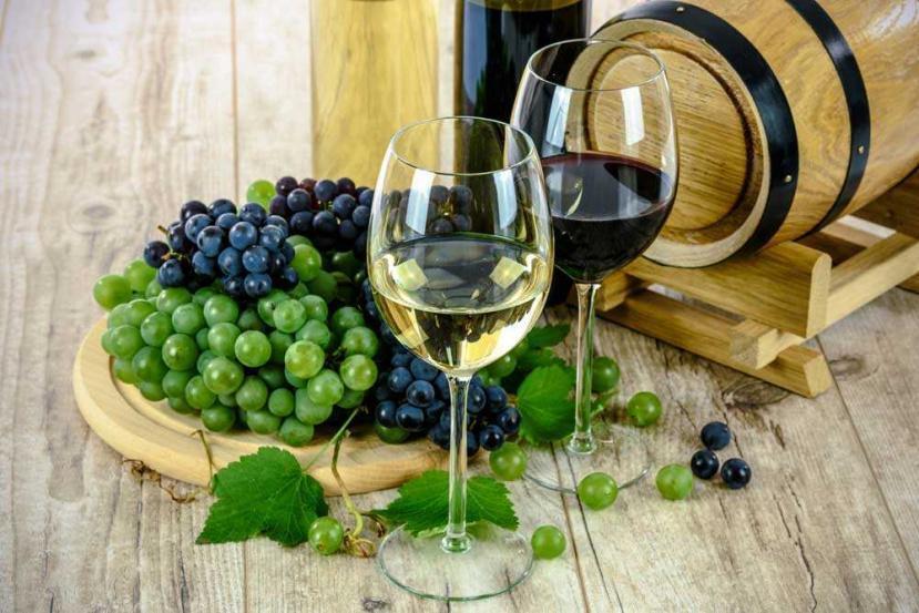 Regio Marketing Weingesellschaft