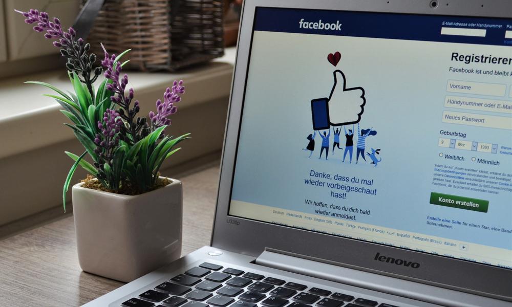 Social Media Glossar der Agentur 4iMEDIA