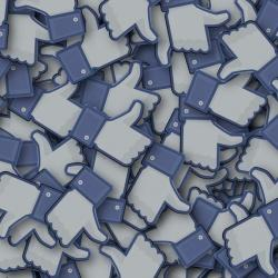 social-media-strategie-facebook