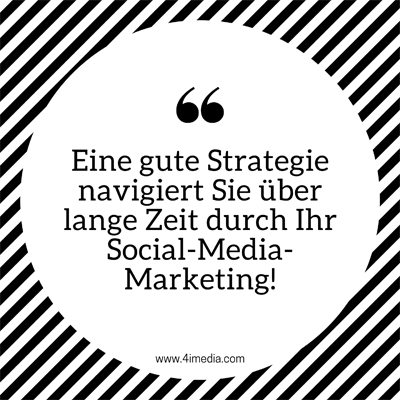 agentur für social media marketing