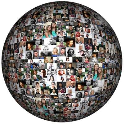 Facebook-Marketing: Ein umfassender Leitfaden für Anfänger.