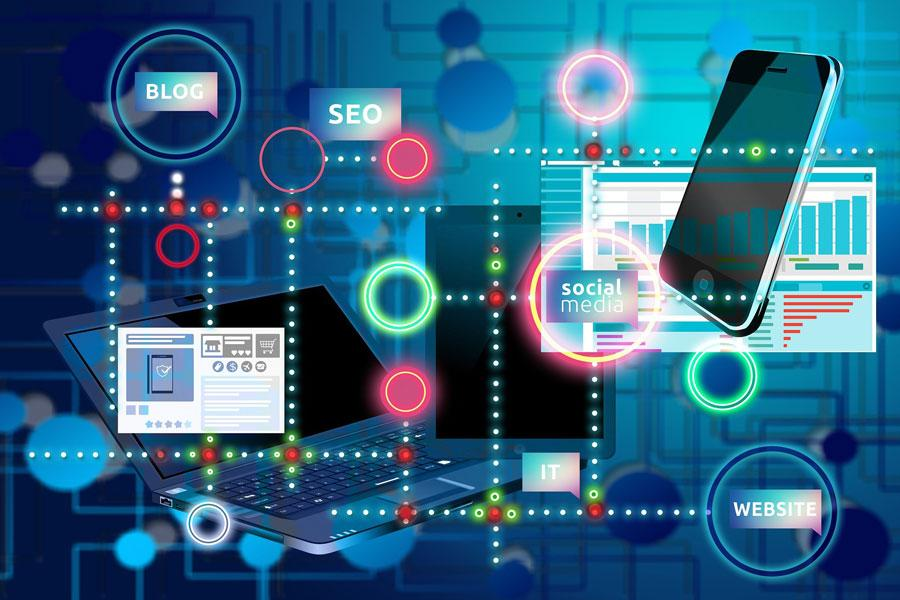 storyxtelling agentur content marketing