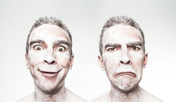 storytelling agentur emotionen