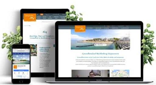 webagentur für internet und social media