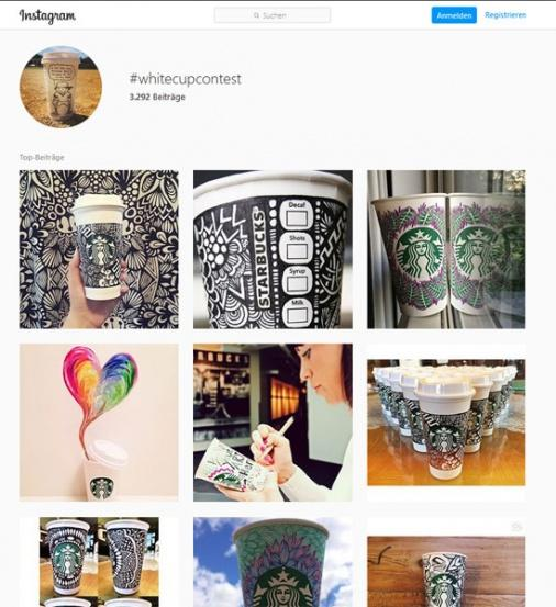 user-generated-content-starbucks-whitecup