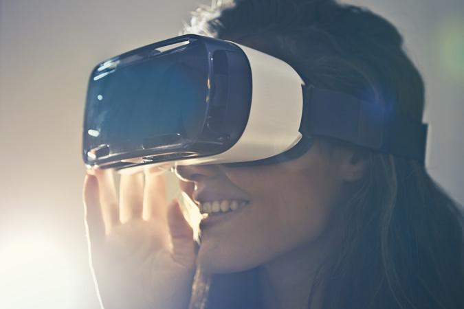 visual-storytelling-augmented-reality