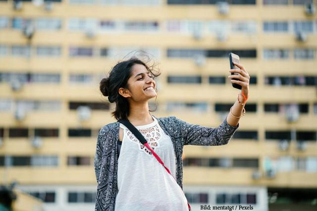 Vorteile von Social Media