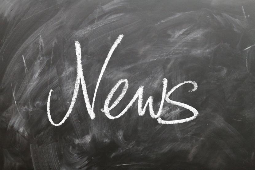 werbeagentur_muenchen_news