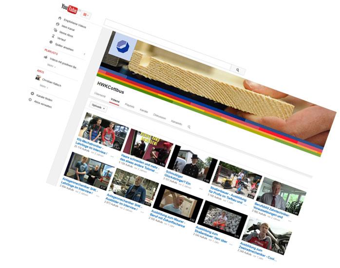 Marketing YouTube Videos